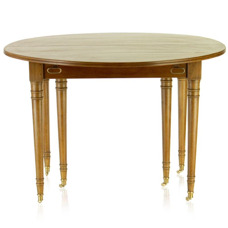 Table pliante de salle a manger id es de for Table de salle a manger pliante console