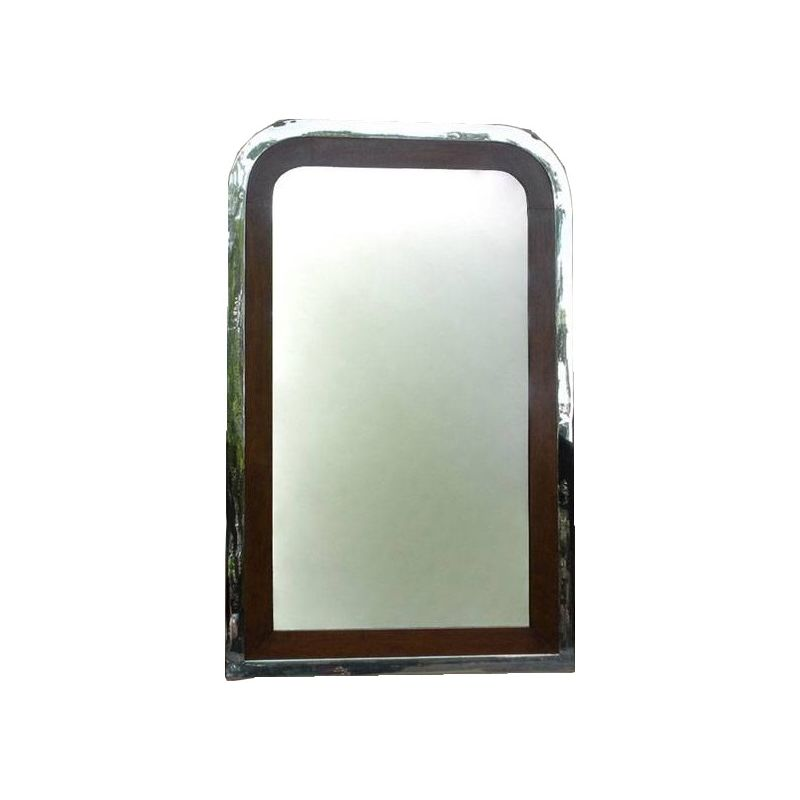 Cat gorie miroir page 17 du guide et comparateur d 39 achat - Miroir decoratif design ...