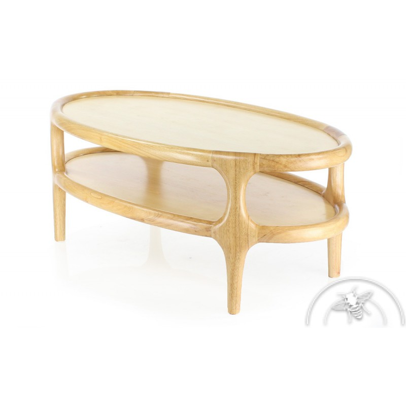 Table basse gautier soldes - Table basse gautier ...
