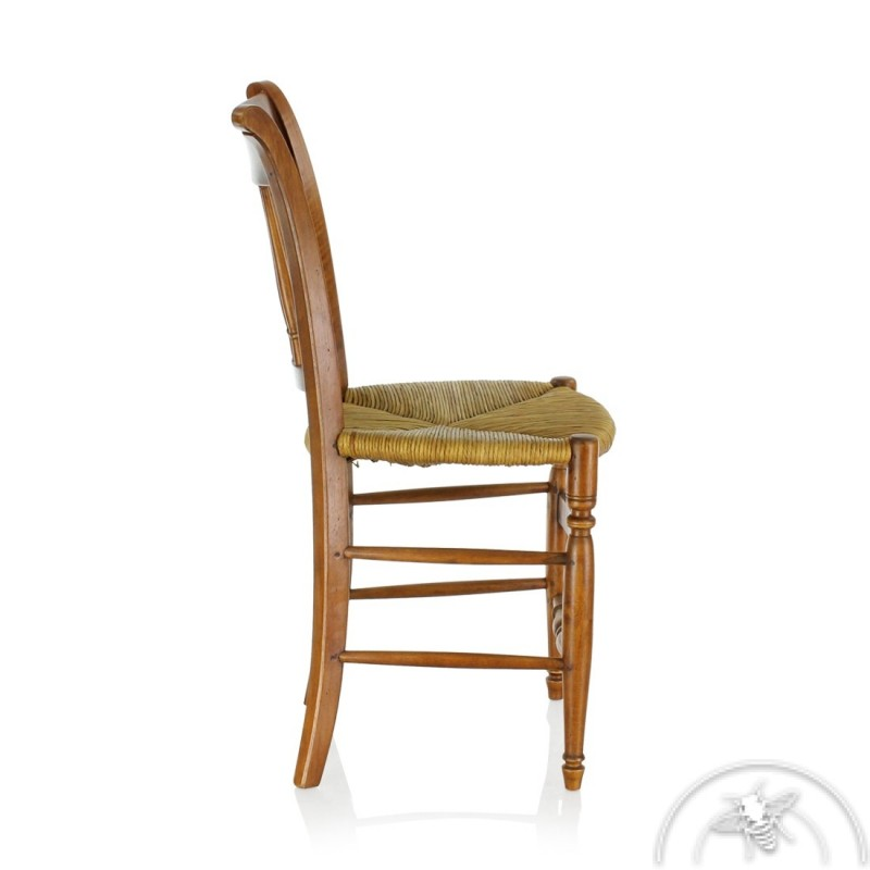 chaise ancienne George Sand