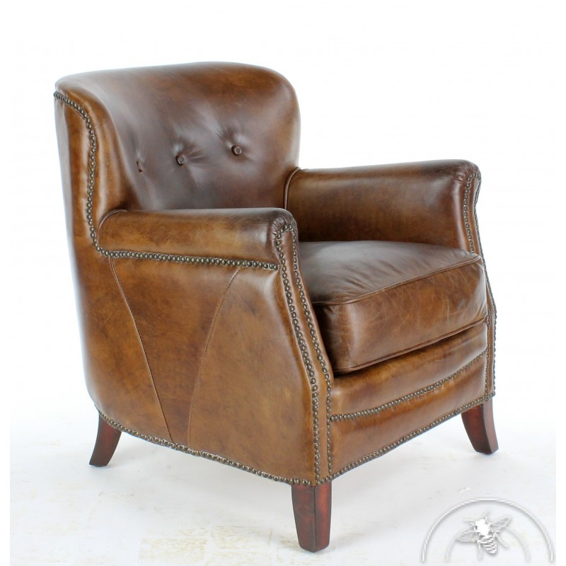 fauteuil club Middletown