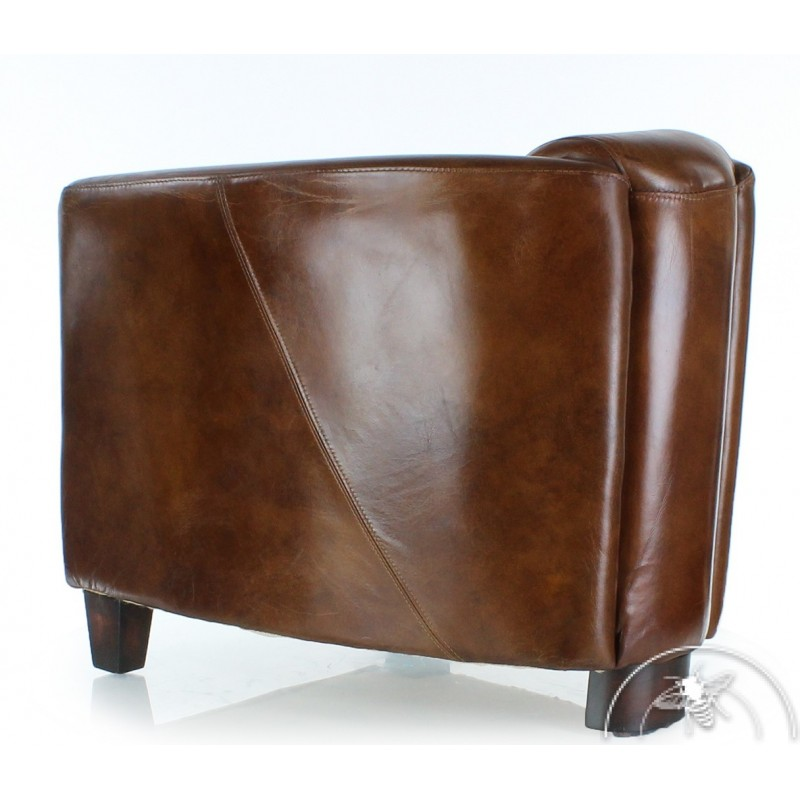 fauteuil club Orsay