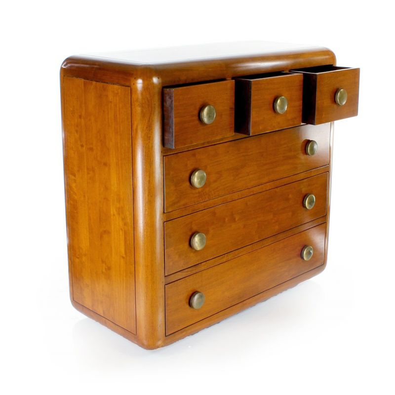 Chest of 6 drawers - Baron