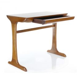 Wooden desk - Ferdinand