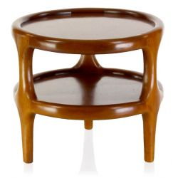 End table - Lund
