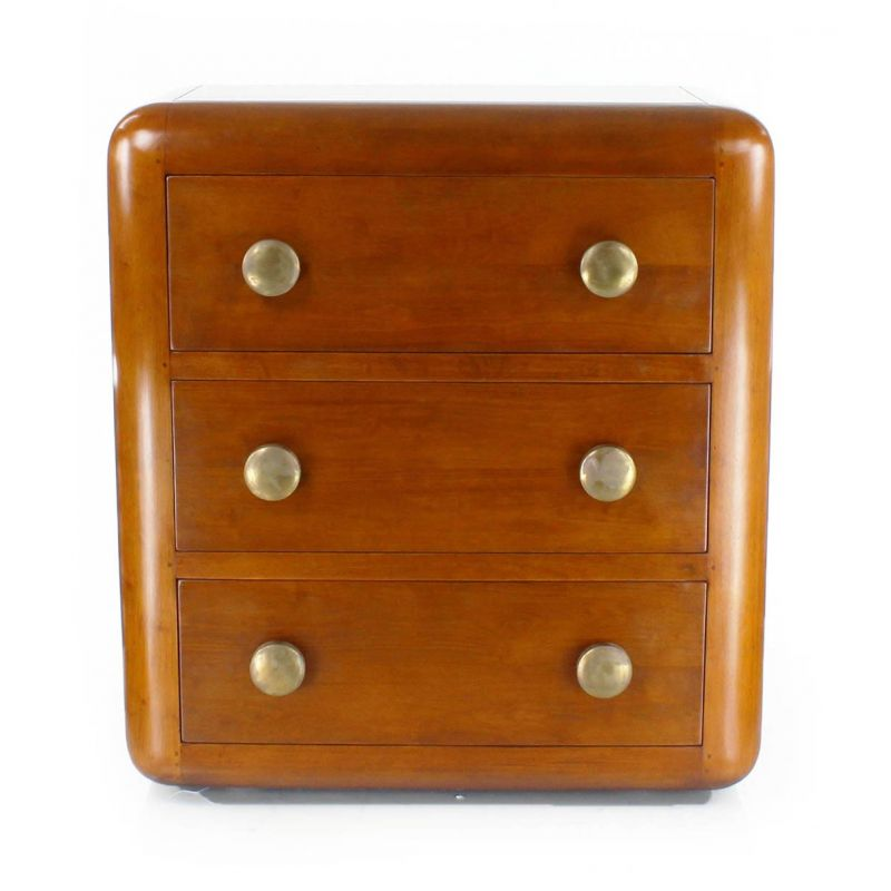 Chest of 3 drawers - Baron