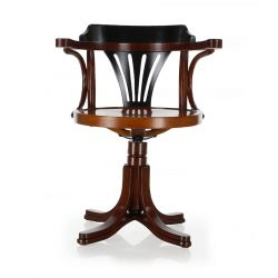Nelson Rotating Office Chair