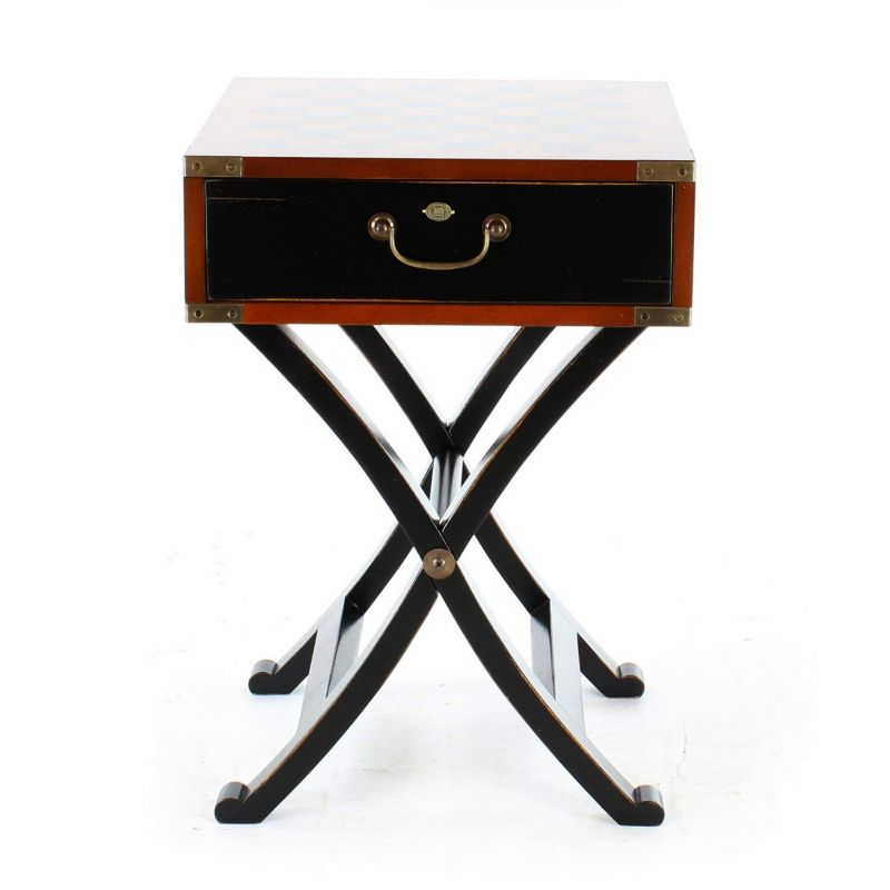 Occasional table - Nelson