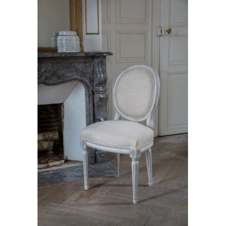 Chaise louis maison du monde top youull also like with for Chaise louis maison du monde