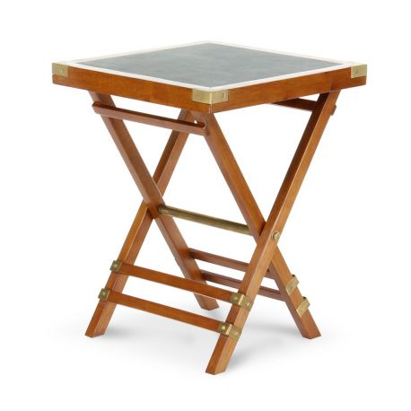Occasional table - Marine