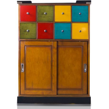 Chest of drawers - Hermione