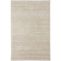 Tapis Lully - Beige