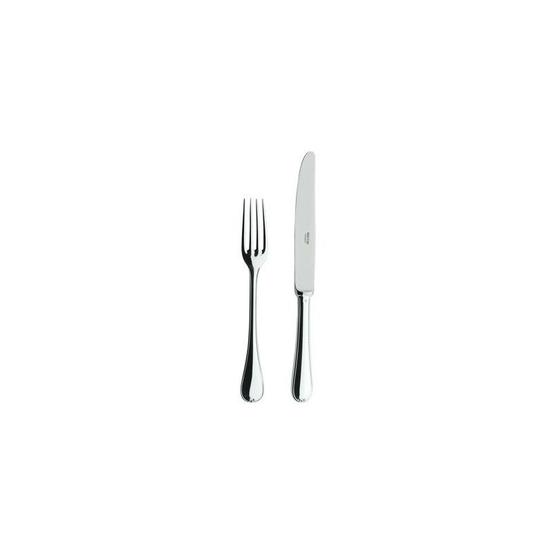 Dampierre table cutlery