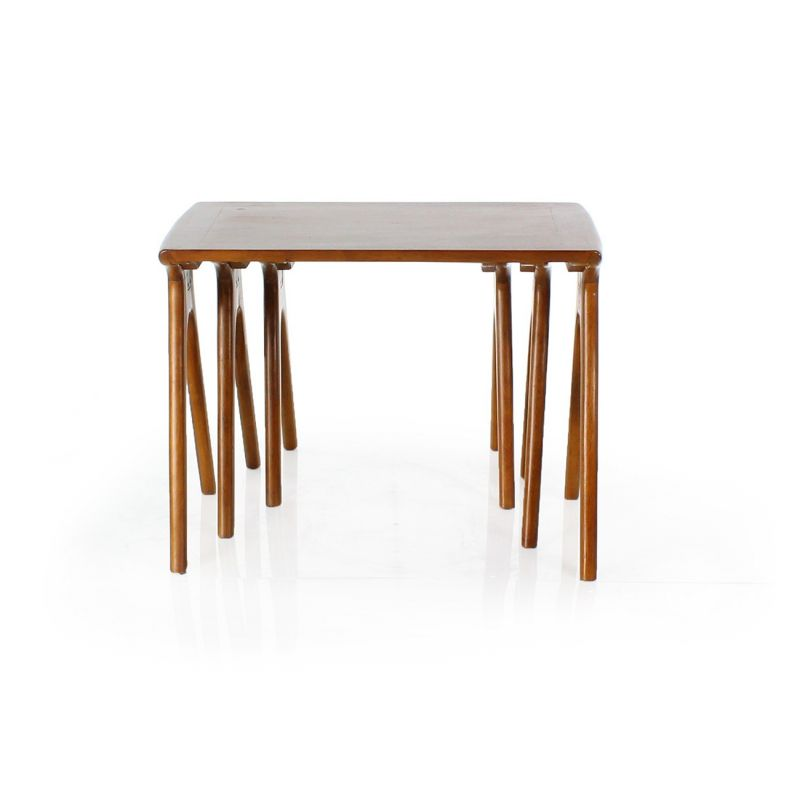 Table d'appoint - Lund