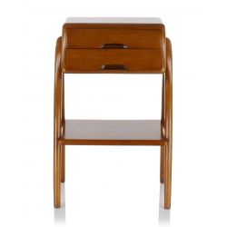 Table de chevet scandinave - Orsay
