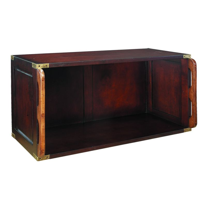 Commode modulable - Hermione
