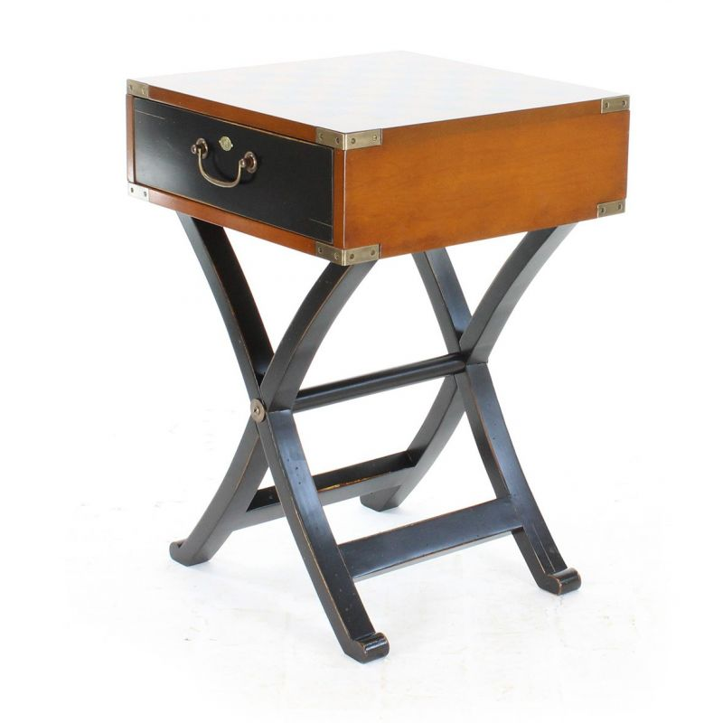 Table d'appoint - Nelson