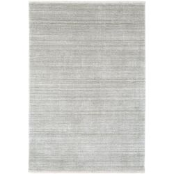 Tapis Lully - Naturel