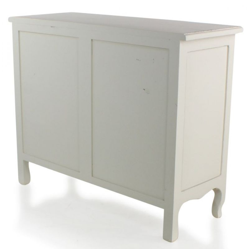 Commode Croissy